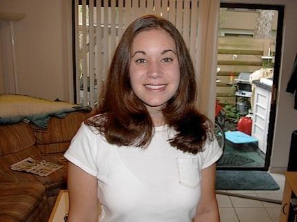 Danielle(wet dog) 004.jpg