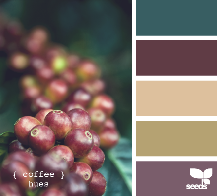 CoffeeHues1.png